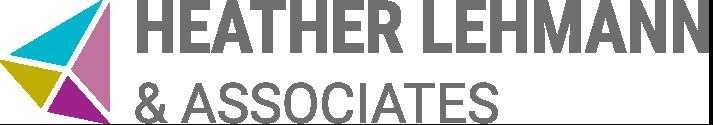 Heather Lehmann & Associates
