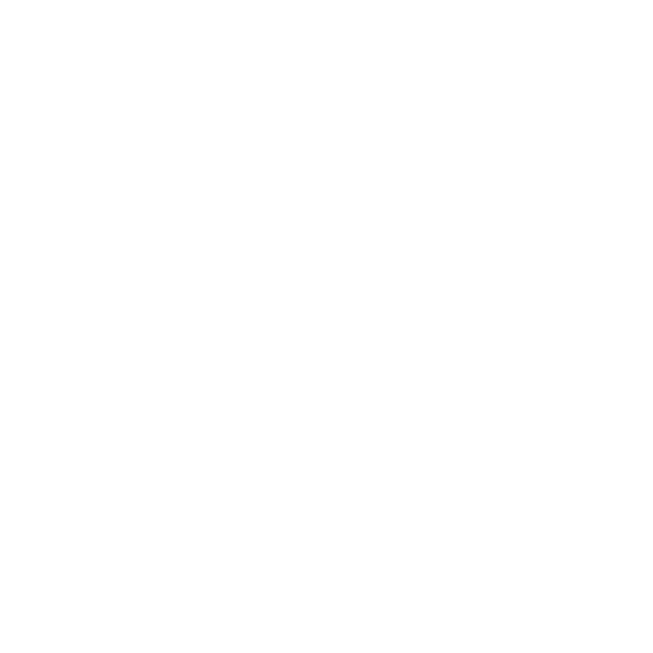 KEYNOTE PRESENTATIONS AND WORKSHOPS
